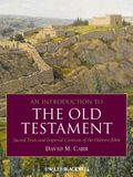 Introduction Old Testament