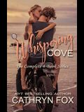 Whispering Cove Complete Series