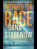 Prepared for Rage