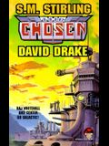 The Chosen (The Raj Whitehall Series, Book 6)
