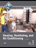 HVAC, Leve 1: Trainee Guide