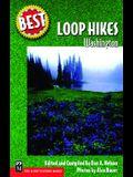 Best Loop Hikes: Washington
