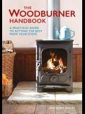 The Woodburner Handbook