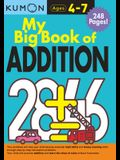 My Big Book of Addition