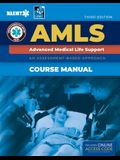 Amls: Advanced Medical Life Support [With Access Code]