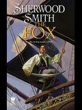 The Fox (Inda, Book 2)