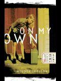 On My Own: Caitlin: Book 4