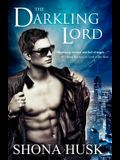The Darkling Lord: Court of the Banished 1