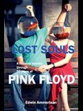 Lost Souls: A fictional journey through 50 years of Pink Floyd