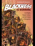 Blackness Is Burning: Civil Rights, Popular Culture, and the Problem of Recognition