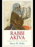 Rabbi Akiva: Sage of the Talmud