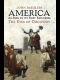 America As Seen by Its First Explorers: The Eyes of Discovery (Dover Language Books & Travel Guides)