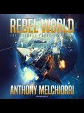 Rebel World Lib/E
