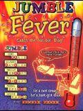 Jumble Fever (Jumbles)