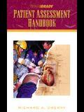 Patient Assessment Handbook