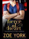 Fierce at Heart