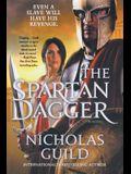 Spartan Dagger