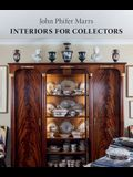 Interiors for Collectors