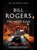 The Head Case