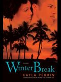 Winter Break