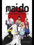 Maido: A Gaijin's Guide to Japanese Gestures and Culture