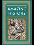 Amazing History