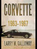 Corvette: 1963-1967