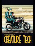 Creature Tech (New Edition)