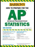 How to Prepare for the AP Statistics