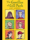 The Gorillas of Gill Park