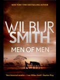 Men of Men, 2