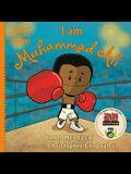 I Am Muhammad Ali