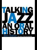 Talking Jazz