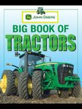 John Deere: Big Book of Tractors
