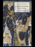 Le Morte Darthur: Selections: A Broadview Anthology of British Literature Edition