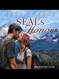 Seal's Honor Lib/E