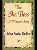 The She Boss