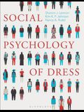 Social Psychology of Dress