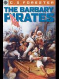 Sterling Point Books®: The Barbary Pirates