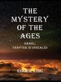 The Mystery of the Ages