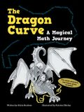 The Dragon Curve: A Magical Math Journey