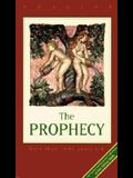 The Prophecy: The Prophecy of the Vikings-The Creation of the World