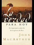 La verdad para hoy (Spanish Edition)