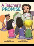 A Teacher's Promise