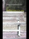 Extracurriculars: Teaching Christianity Outside Class