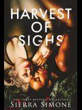 Harvest of Sighs