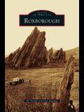 Roxborough