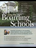 The Greenes' Guide to Boarding Schools