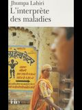 Interprete Des Maladies