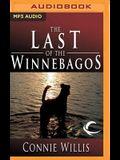 The Last of the Winnebagos